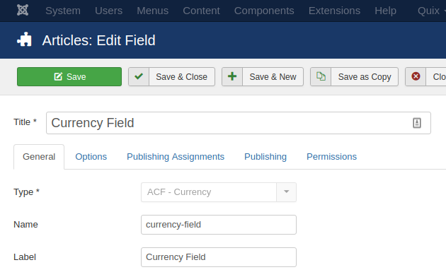 acf-currency-field-settings