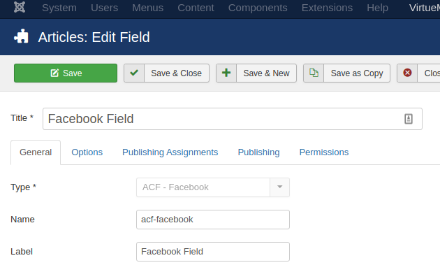 acf-facebook-field-settings