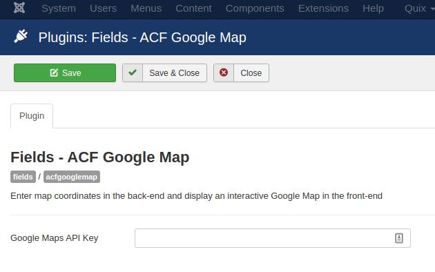 acf-google-map-api-key-settings