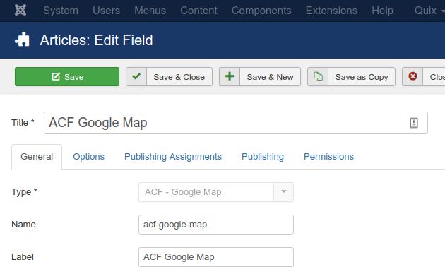 acf-google-map-field-settings