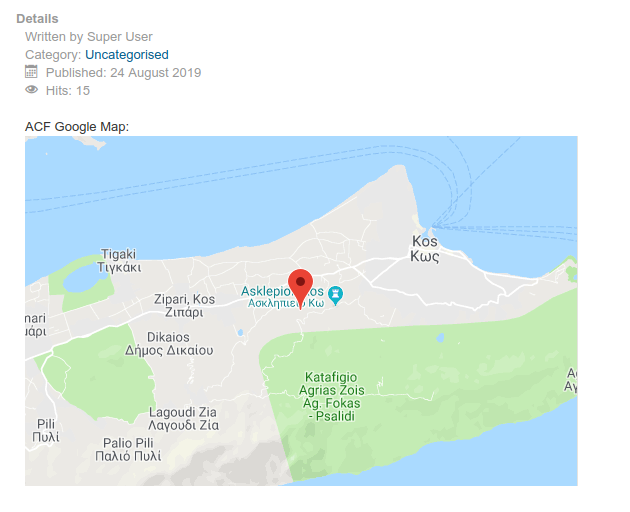 acf-google-map-frontend