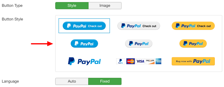 acf-paypal-button-style-selector