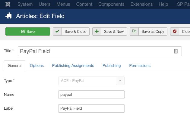 acf-paypal-field-settings