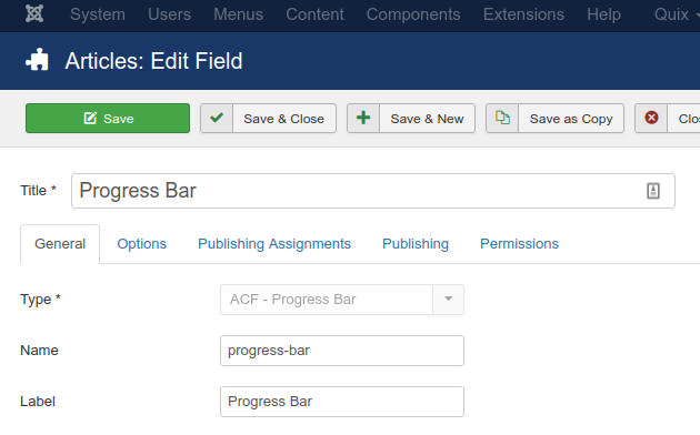 acf-progress-bar-field-settings