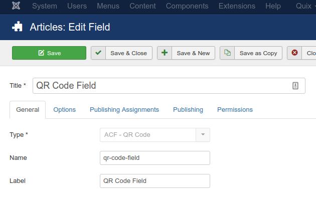 acf-qr-code-field-settings