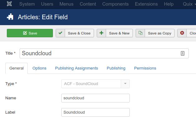 acf-soundcloud-field-settings