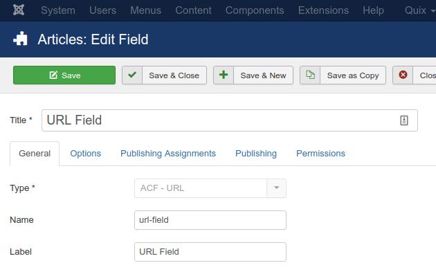 acf-url-field-settings