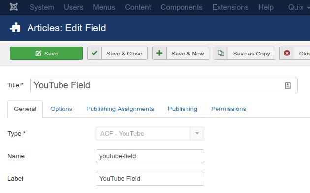 acf-youtube-field-settings