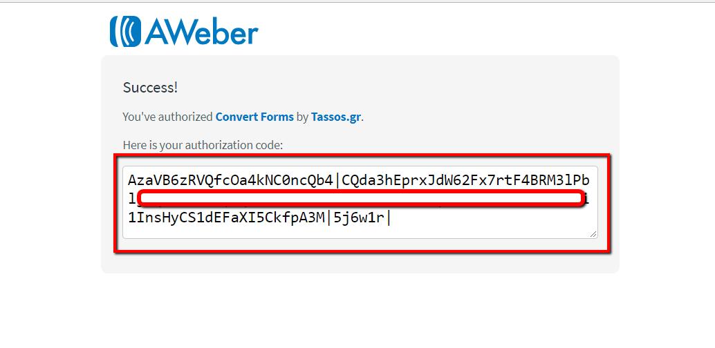 awsf-aweber-auth-code