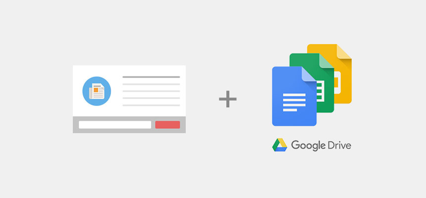 convert-forms-and-google-sheets
