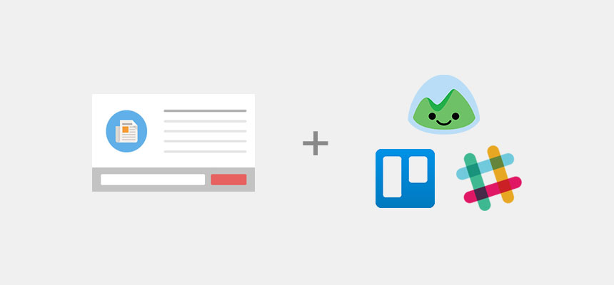 convert-forms-and-trello