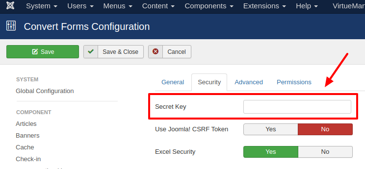 convert-forms-add-api-secret-key