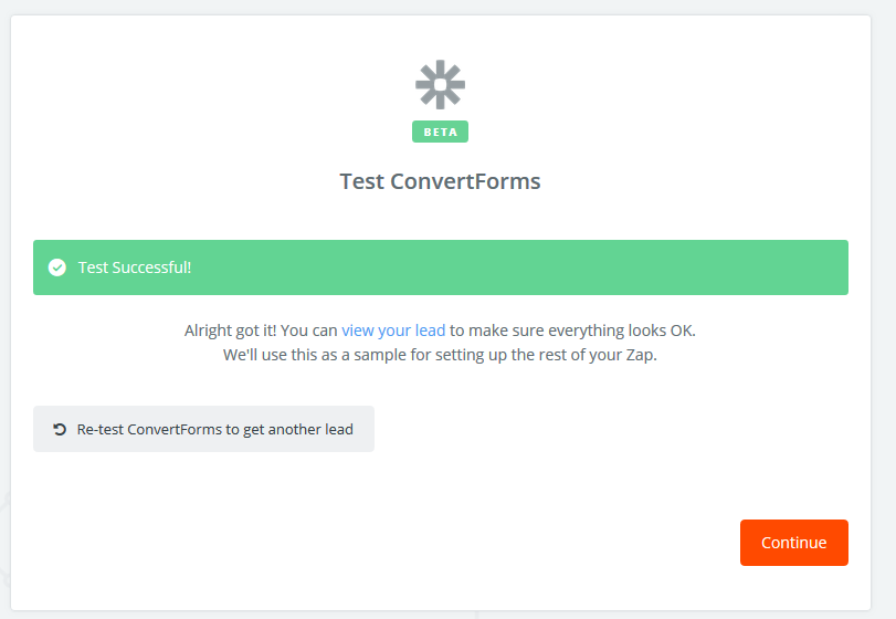 convert-forms-successful-zapier-test