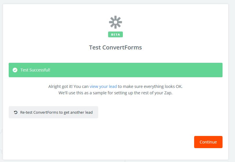 convert-forms-successful-zapier-test