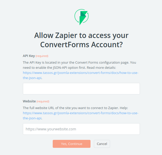 convert-forms-allow-zapier