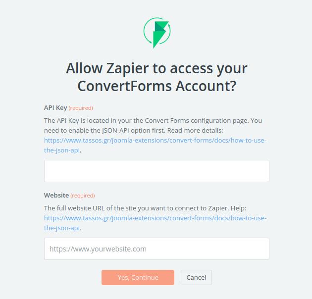 convert-forms-allow-zapier