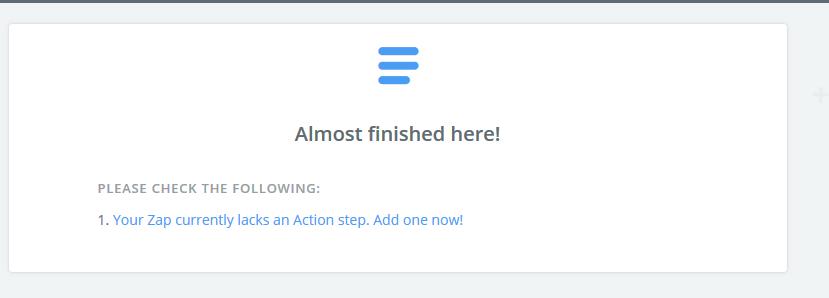 convert-forms-zapier-final-step