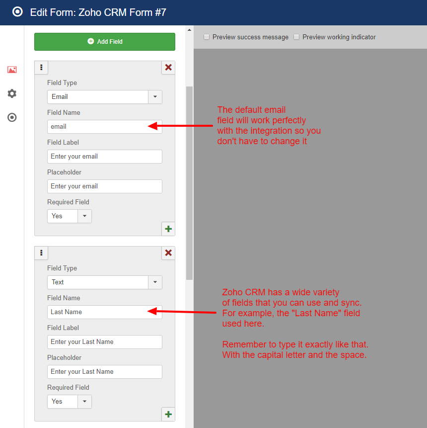convert-forms-zohocrm-email-and-fields