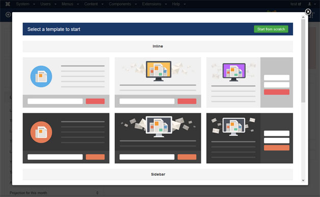convertforms-select-template