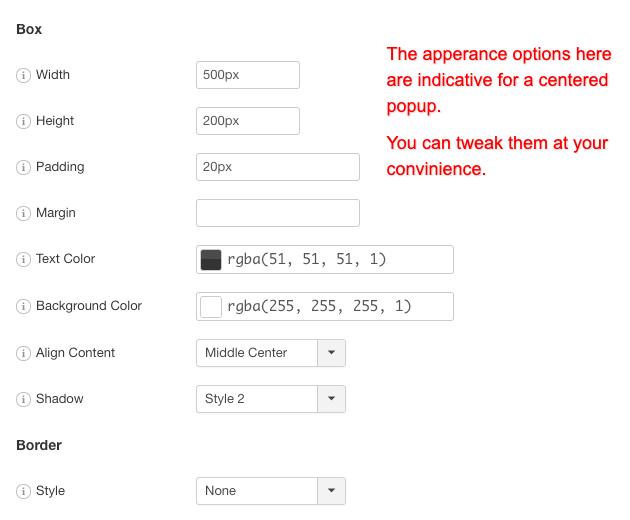 engagebox-age-verification-appearance