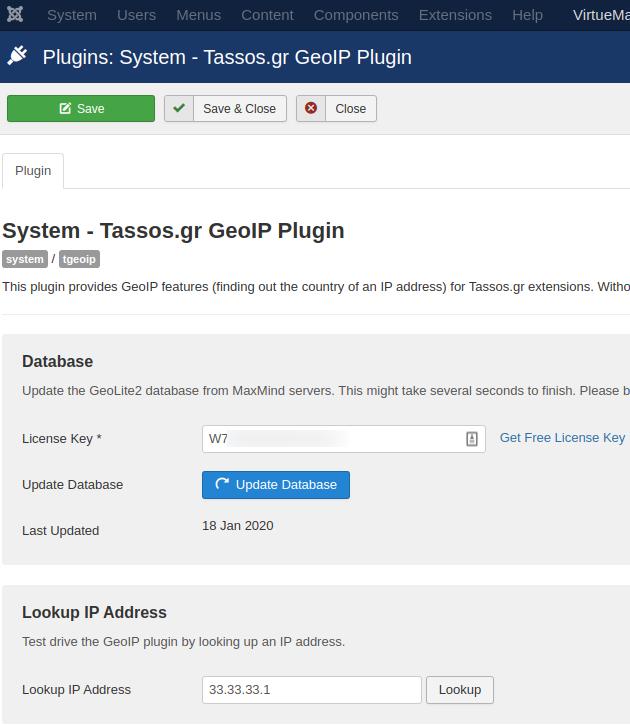 geoip-plugin-settings