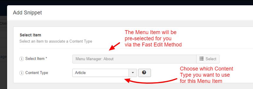 gsd3-menu-item-fast-edit-add-snippet