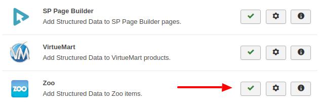 gsd3-zoo-integration-status