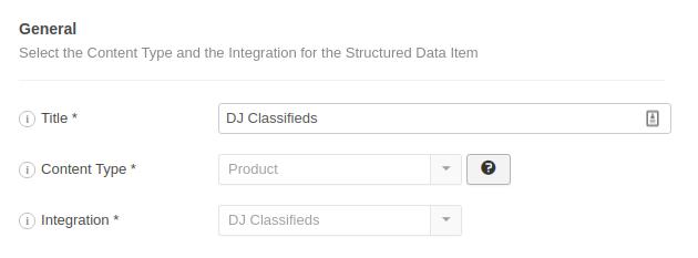 gsd_djclassifieds_new_item