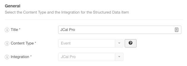gsd_jcal_pro_new_item