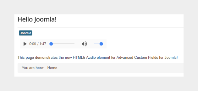 html5-audio-acf
