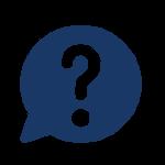 Add the FAQ Schema Structured Data to Joomla