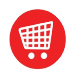 Add Structured Data to J2Store Products