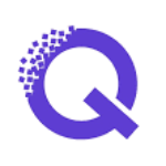 Add Structured Data to Quix Page Builder