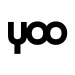 Add Structured Data to YooTheme Pro pages