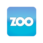 Add Structured Data to Zoo