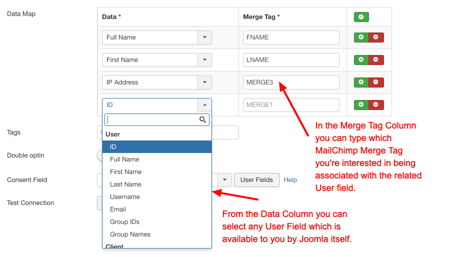 mailchimp-auto-subscribe-new-data-map-feature