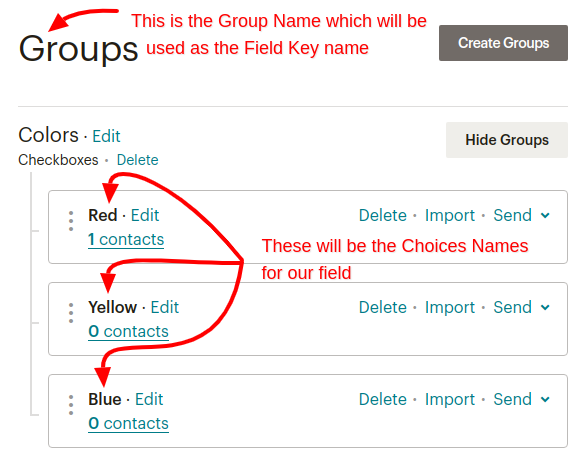 mailchimp-interest-groups-example