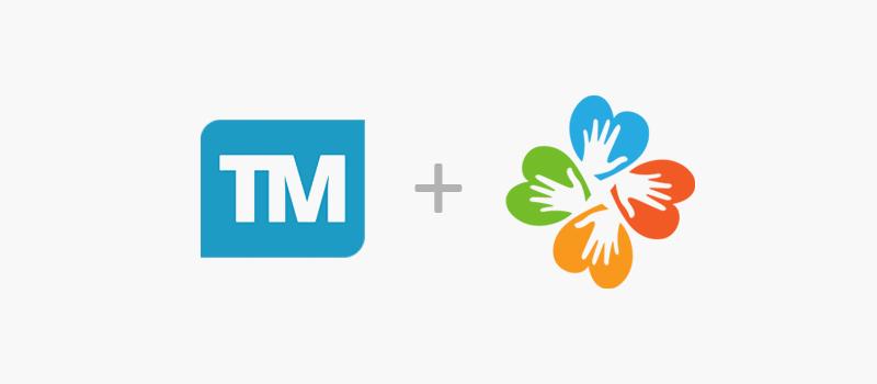 Joomla Extensions for nonprofit organizations