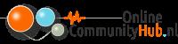 onlinecommunityhub