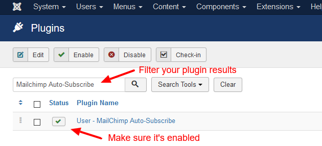 search-for-mailchimp-plugin.png
