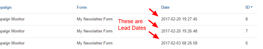 smart-tag-lead-date