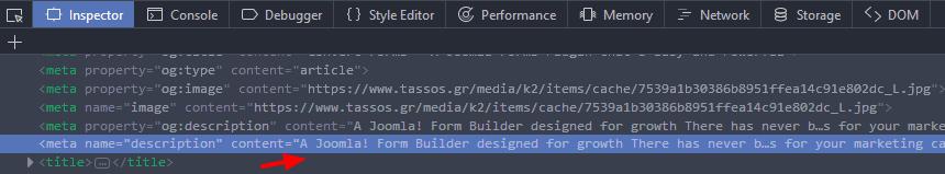 smart-tag-page-description