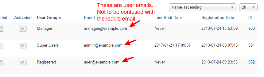 smart-tag-user-email