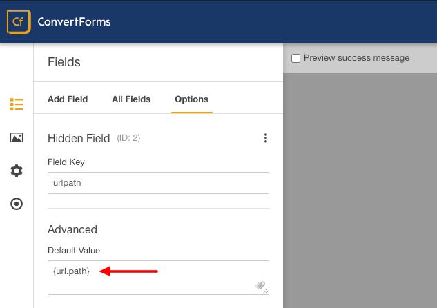 smart-tags-inside-form-fields