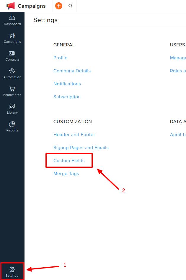 zoho-settings-custom-fields