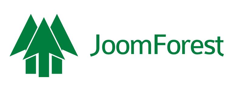 JoomForest - JoomForest