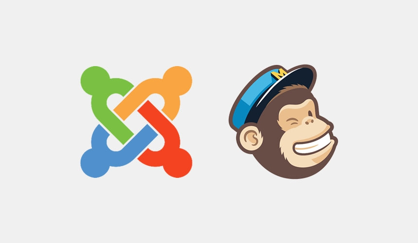 How to get more subscribers with MailChimp and Joomla!