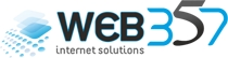 Web357 - Web357