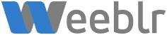 Weeblr - Weeblr