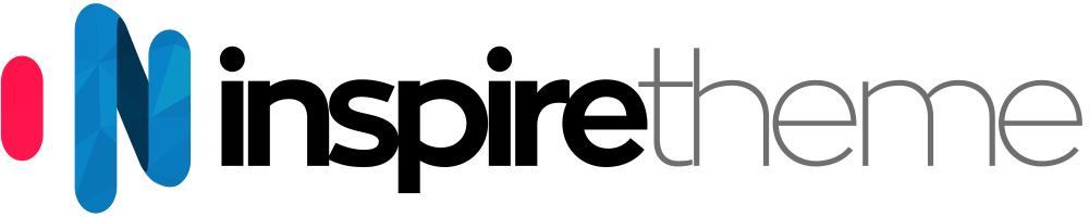 InspireTheme - InspireTheme